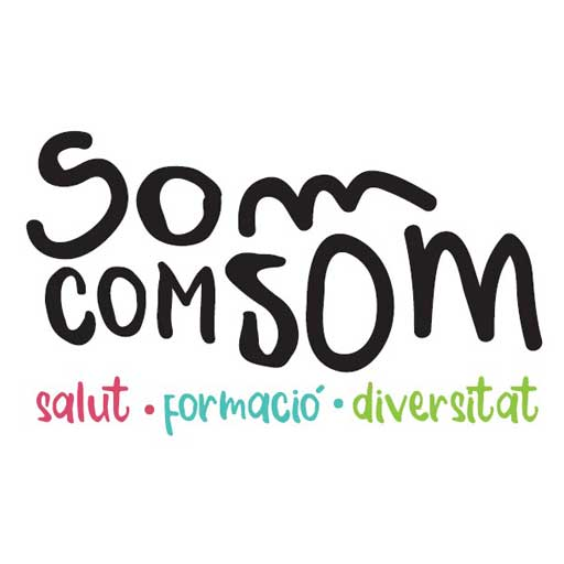 somcomsomsolucions